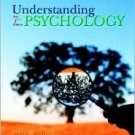 Understanding Psychology 7th by Charles G. Morris 0131931997