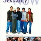 Sexuality Now by Janell L. Carroll 0155067672