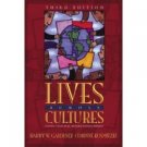 Lives Across Cultures 3rd by Corinne Kosmitzki 020541186X