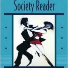 The Gendered Society Reader 2nd by Michael S. Kimmel 0195149769