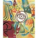 Essentials Of Psychology 3rd by Douglas A. Berstein 0618213295