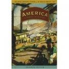 America: A Narrative History 7th by David E. Shi 0393928209