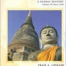 Societies, Networks, and Transitions A Global History since 1450 by Lockard 0618386130