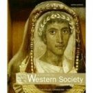 History Of Western Society Volume A 9th Edition Chap 1-13 by John P. McKay 0618946349