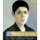 History Of Western Society 9th Volume C by John P. McKay 061894608X