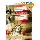 Out of Many: A History of the American People 3rd by Fragher 0130986925