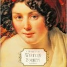 A History of Western Society 8th by John P. McKay 0618522662