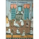 World Civilization: Sources, Images and Interpretations 3rd Vol II by Sherman 0072418257