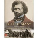 Out of Many Combined 4th by John Mack Faragher 0131951300