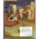 Traditions & Encounters 2nd by Jerry H. Bentley 0072489790