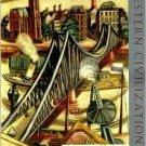Western Civilizations: Brief 15th Edition, Vol. 2 by Coffin 0393925579