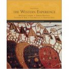 The Western Experience, 8th Volume I by Chambers 0072565454