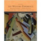 The Western Experience 8th Volume C by Mortimer Chambers 0072565489