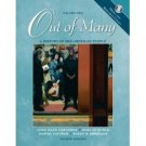 Out of Many: A History of the American People 4th Vol. 2 by Faragher 0131502557
