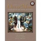 Out of Many, Brief 4th Volume II by Faragher 0131824287