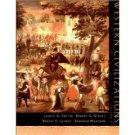 Western Civilizations, 14th Vol. 1 by Coffin 0393977714