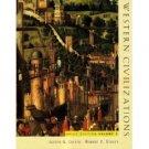 Western Civilizations: Brief 15th Edition, Vol. 1 by Coffin 0393925560
