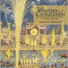 Western Civilization: A Brief History 3rd by Jackson J. Spielvogel 0534627218