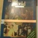 West in the World 2nd by Dennis Sherman 007313239X