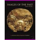 Images of the Past 4th by T. Douglas Price 0072863110