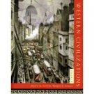 Western Civilizations: 15th Vol. 2 by Judith G. Coffin 0393925374