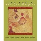 The Earth and Its Peoples A Global His. Brief 3rd Ed Vol I To 1550 Chap 1-14 by Bulliet 0618471154