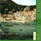 Western Civilizations Vol. 1, 15th Edition by Coffin 0393925366