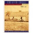 Created Equal, Brief Ed. Vol I Chap 1-15 byJones 0321195078
