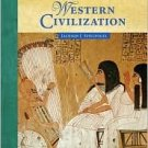 Western Civilization: Volume A: To 1500 6th by Jackson J. Spielvogel 0534646050