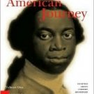 American Journey: A History of the United States 3rd Brief Vol. 1 by Goldfield 0131500929