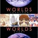 Worlds Together, Worlds Apart by Gyan Prakash 0393977463