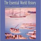 The Essential World History, 2nd Volume II: by William J. Duiker 0534627145