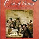 Out of Many: A History of the American People, 4th Volume I by Faragher 0130977985