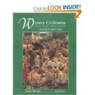 Western Civilization: Sources Images and Interpretations Vol 2 Since 1660 by Sherman 0072565659