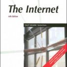 New Perspectives on the Internet 6th Introductory by Gary P. Schneider 1418860700