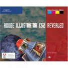 Adobe Illustrator CS2, Revealed, Deluxe Education Edition by Chris Botello 1418839647