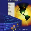 Programming in Visual Basic .Net by Bradley 0072970391