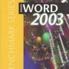 Microsoft Word 2003 Expert by Rutkosky 0763820687