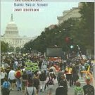 American Government and Politics Today / Edition 13 by Barbara A. Bardes 049509806X