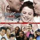Marriages and Families: Diversity and Change 5th by Mary Ann A. Schwartz 0132287692
