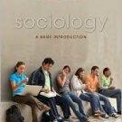 Sociology 7th by Richard T. Schaefer 0073293911