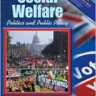 Social Welfare 6th by Diana M. Dinitto 0205503470
