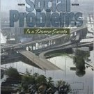 Social Problems in a Diverse Society 4th by Diana Kendall 0205482643