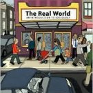 The Real World: An Introduction to Sociology by Kerry Ferris 0393979067
