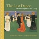 The Last Dance 7th by Albert Lee Strickland 0072920963