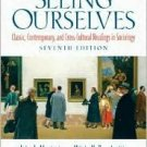 Seeing Ourselves 7th by John J. J. Macionis 0132204916