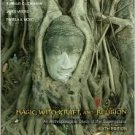 Magic, Witchcraft, and Religion 6th by Arthur Lehmann 0073122696
