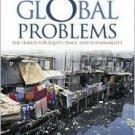 Global Problems by Scott R. Sernau 0205343929