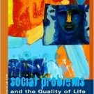 Social Problems and the Quality of Life 10th by Robert Lauer 0073205796