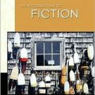 An Introduction to Fiction 10th by Kennedy 0321475836